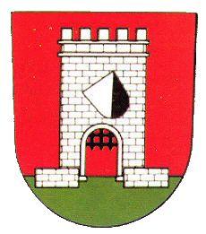 Město Lysá nad Labem