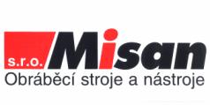 Misan